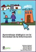aprendizaje dialogico