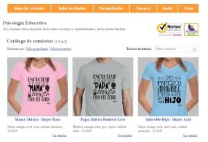 foto-camisetas