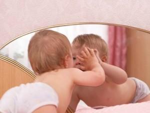 conciencia-del-yo-en-bebes